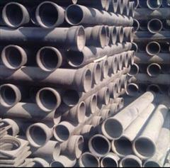 industry iron iron پذیرش و تولید قطعات فاضلابی