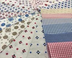 industry textile-loom textile-loom چاپ و تکمیل انواع پارچه های بیمارستانی