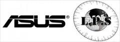 services fix-repair fix-repair نمایندگی رسمی ایسوس (L.P.S)