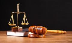 services financial-legal-insurance financial-legal-insurance وکیل پایه یک دادگستری