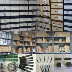 digital-appliances printer-scanner printer-scanner قطعات یدکی پرینتر های اچ پی و پاناسونیک