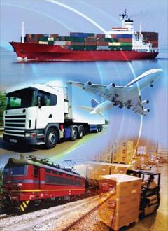 services business business ترخیص کالا از کلیه گمرکات کشور /حل اختلاف
