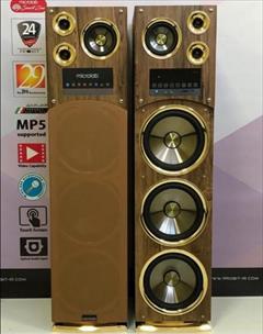 digital-appliances Audio-video-player Audio-video-player فروش اسپیکر های حرفهای و پر قدرت میکرولب