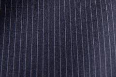 industry textile-loom textile-loom فروش عمده پارچه خام و رنگ شده ی بنگال شلواری