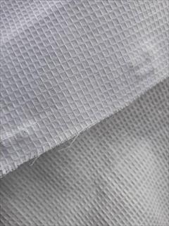 industry textile-loom textile-loom تولید و عرضه پارچه پوشکی و زنبوری
