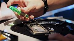 services fix-repair fix-repair تعمیرات موبایل در کرج