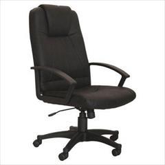 services fix-repair fix-repair تعمیرات صندلی و مبلمان اداری در محل شما
