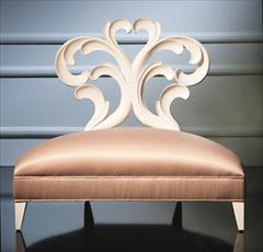 buy-sell home-kitchen furniture-bedroom مبل کریستوفرگای
