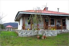 real-estate real-estate-services real-estate-services خرید خانه روستایی در بهترین نقطه گیلان با گاما
