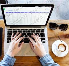 services software-web-design software-web-design طراحی سایت در سمنان