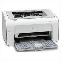 digital-appliances printer-scanner printer-scanner فروش انواع پرینترهای اداری و خانگی HP, CANON , EPS
