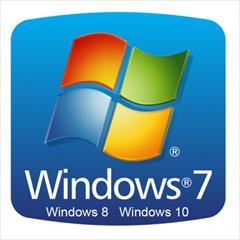 digital-appliances software software نصب ویندوز/فروش ویندوز اوریجینال