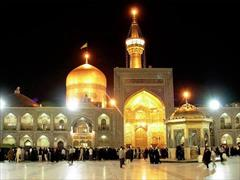tour-travel domestic-tour mashhad تور مشهد مقدس