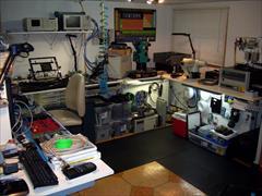 services fix-repair fix-repair تعمیر دستگاه آزمایشگاهی-تعمیرات آزمایشگاهی-کالیبرا
