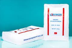 industry textile-loom textile-loom وارد کننده و فروش مستقیم فلوکولانت پلی اکریل آمید