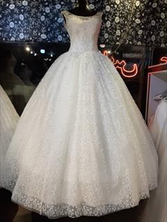 buy-sell personal clothing لباس عروس مزونیک
