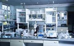 industry water-wastewater water-wastewater دستگاه آزمایشگاهی-تعمیرات آزمایشگاهی