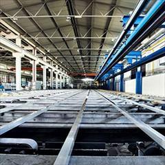 services industrial-services industrial-services پروفیل آلومینیوم