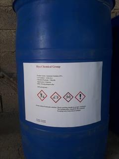 industry chemical chemical فروش محلول آمونیاک 25 درصد- آمونیاک مایع