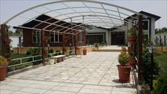 real-estate land-for-sale land-for-sale  فروش باغ ویلا 2000 متری در ملارد(کد294)