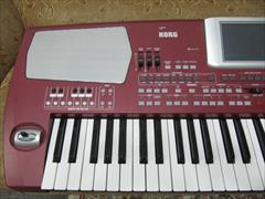 buy-sell art-supplies music-accessories قیمت ویژه  برای ارتقاء و تبدیل کیبوردهای korg