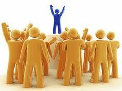 jobs teaching-learning teaching-learning استخدام کارجویان سراسر کشور با شرایط ویژه