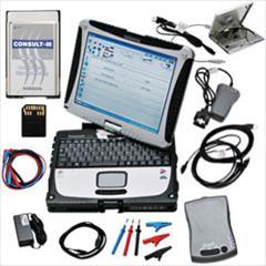 motors automotive-services automotive-services دستگاه دیاگ - قیمت دیاگ - عیب یاب خودرو- دیاگ
