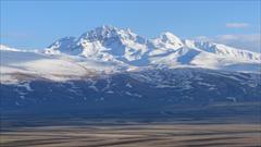 tour-travel travel-services travel-services تور کوهنوردی آراگاتس ارمنستان