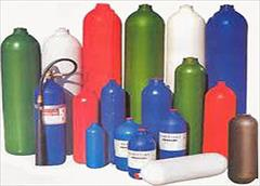 industry chemical chemical فروش سیلندر | فروش کپسول | شرکت سپهر گاز کاویان