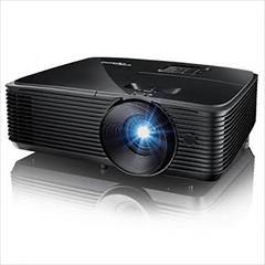 digital-appliances video-projector-accessories video-projector-accessories ویدئو پروژکتور اوپتوما optoma m555s