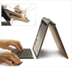 digital-appliances pc-laptop-accessories monitor آموزش تعمیرات لپ تاپ