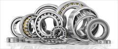 industry tools-hardware tools-hardware فروش تخصصی بلبرینگ