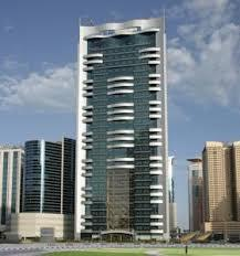 tour-travel foreign-tour dubai تور دبی هتل فرست سنترال 4* ( مجری مستقیم )