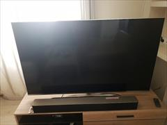 buy-sell home-kitchen video-audio تلویزیون الترا اچ دی اسمارت سه بعدی ال جی  65UH850