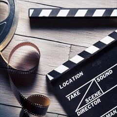 services art-culture-services art-culture-services عکاسی و فیلمبرداری از مجالس شما