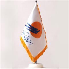 services printing-advertising printing-advertising چاپ پرچم رومیزی در کرج