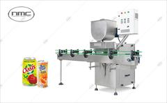 industry machinary machinary دستگاه پرکن سه نازله مدل  3A  KPT 2014