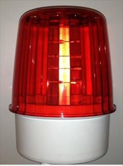 industry safety-supplies safety-supplies چراغ دکل خورشیدی-چراغ سولار-چراغ خورشیدی