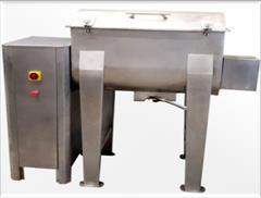 industry industrial-machinery industrial-machinery فروش دستگاه میکسرافقی همزن مرغداری