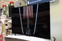 services fix-repair fix-repair نمایندگی تعمیرات تلویزیون الجی و سامسونگ نمک ابرود