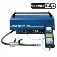 industry chemical chemical تستر کدورت دیزل مدل SAXON Opacilyt 1030