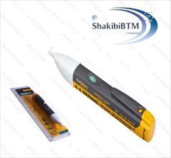 industry industrial-automation industrial-automation فازمتر غیر تماسی با کیفیت فلوک مدل FLUKE 1 AC II