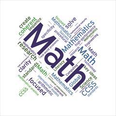 student-ads private-education private-education تدریس خصوصی ریاضیات پایه نهم ( اول دبیرستان )