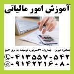 services financial-legal-insurance financial-legal-insurance آموزش اظهارنامه مالیاتی، گزارشات فصلی و ارزش افزود