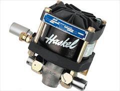 industry tools-hardware tools-hardware پمپ هسکل - پمپ بادی - پمپ فشار قوی - تست پمپ هسکل