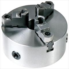 industry moulding-machining moulding-machining سه نظام و چهار نظام دستگاه تراش