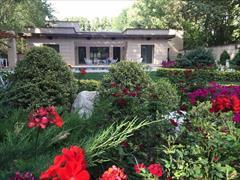 real-estate real-estate-services real-estate-services 🍃1500متر باغ ویلا در محمدشهر