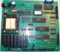 industry electronics-digital-devices electronics-digital-devices تعميرات تخصصي بردهاي الكترونيكي ديزل ژنراتورها