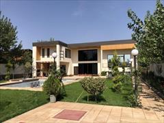 real-estate land-for-sale land-for-sale 1000 متر باغ ویلا در ملارد منطقه خوشنام