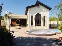 real-estate real-estate-services real-estate-services 1500 متر باغ ویلا در میدان نماز شهریار
